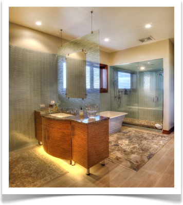 Bathroom Remodeling Contractor Tampa FL - Tampa bathroom remodeling contractors