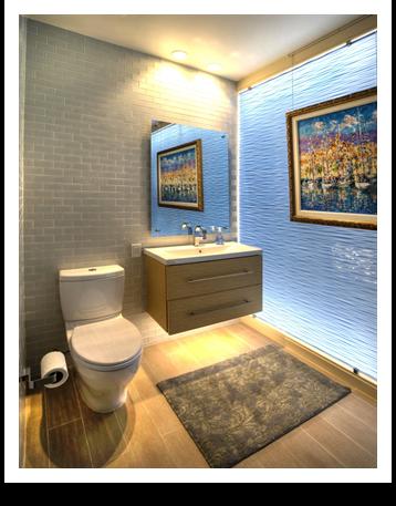 Bathroom Remodeling Contractor Tampa FL - Bathroom remodeling clearwater fl