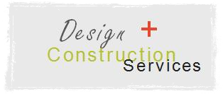 K+B Builders Inc Home Building Remodeling and Design Services Tampa